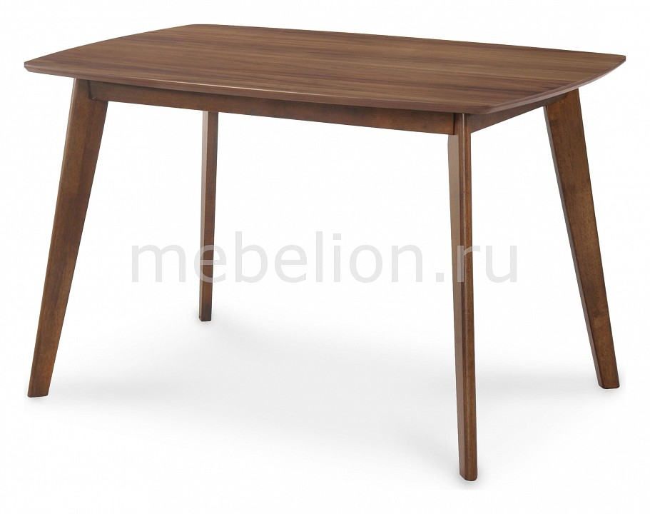 Стол обеденный Avanti Morocco стол обеденный avanti morocco