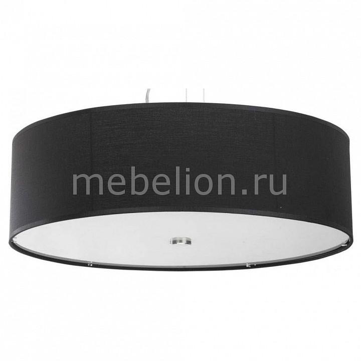 Подвесной светильник Nowodvorski Viviane Black 6774