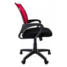 Кресло компьютерное Chairman 696
