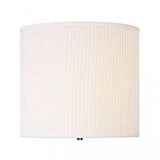 Настольная лампа декоративная ST-Luce SL985.504.01 Tabella