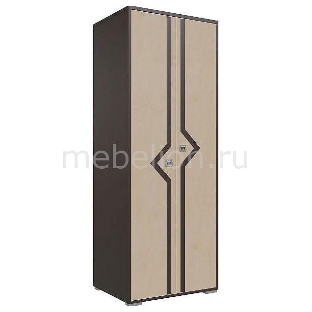 ЕМК Обеденная группа ЭЛЛАДА 11 (ЕМК) цвет венге / без патины