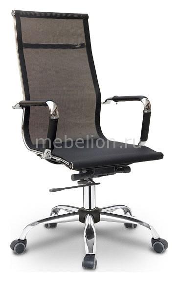 Кресло компьютерное Стимул-Групп CTK-XH-633A