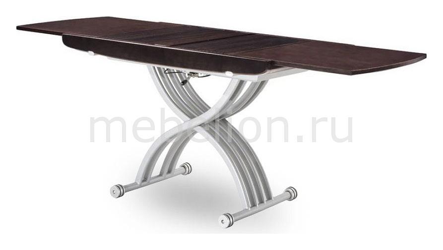 Стол обеденный ESF В2110 AG стол обеденный esf ha 1411k 3