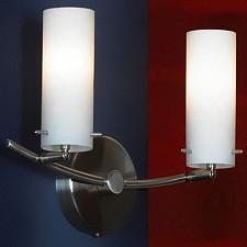 Бра Lussole LSC-2701-02 Fleons