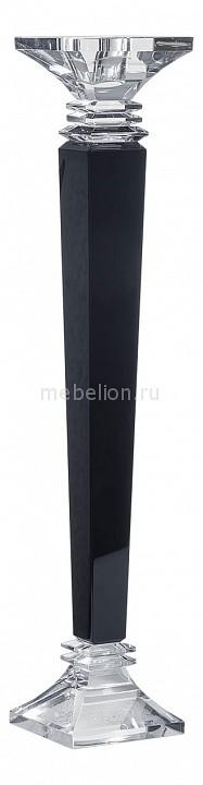 Подсвечник Garda Decor (43 см) Хрустальный X131612