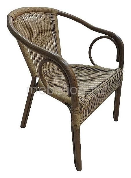 Кресло A-2010B