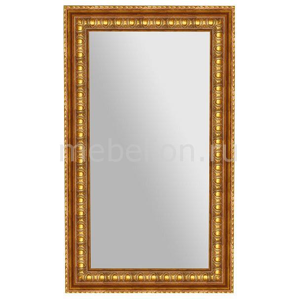 Зеркало настенное Орабэль №7