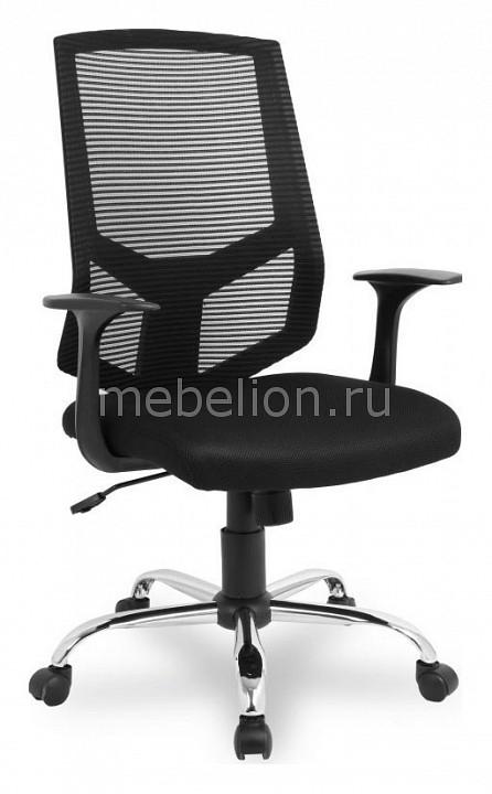 Кресло компьютерное College HLC-1500 кресло college hlc 0601 черный