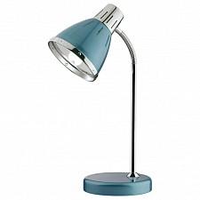 Настольная лампа Odeon Light 2220/1T Hint