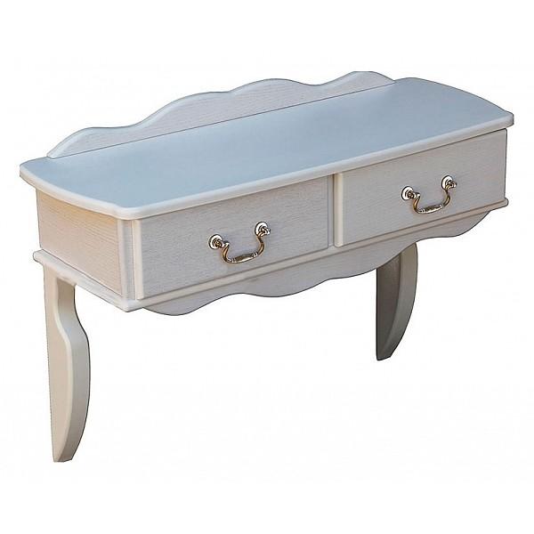 Стол туалетный Мебелик