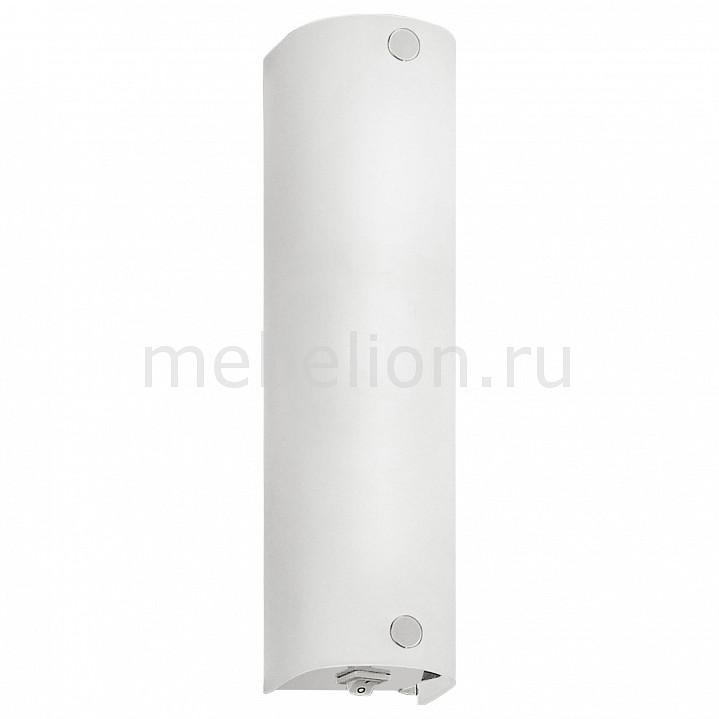 Накладной светильник Eglo Mono 85337 цена