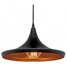 Подвесной светильник Loft it LOFT1843/B 1843