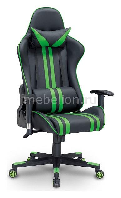 Кресло игровое Стимул-Групп CTK-XH-8060 ctk xh 8060