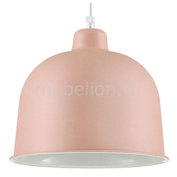 Подвесной светильник Lumion Rory 3655/1