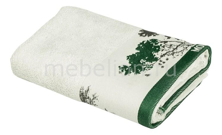Полотенце для рук Mona Liza (50х90 см) Nature mona liza mona liza плед monet classic 140 180 пыльная роза