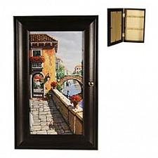 Ключница (16.5х26.5 см) Венеция P311-5