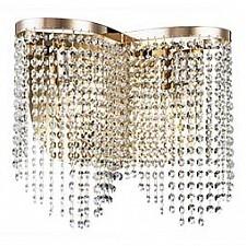 Накладной светильник Toils DIA600-02-G