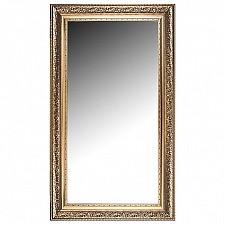 Зеркало настенное АРТИ-М (120х60 см) 575-913-35