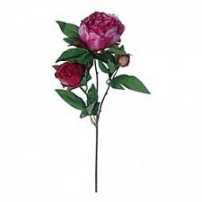Цветок искусственный Home-Religion Цветок (70 см) Пион 58016100