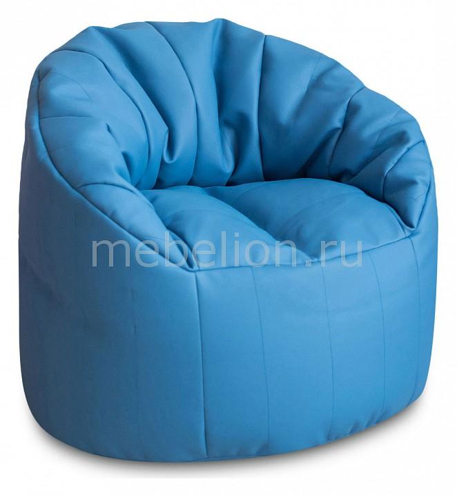 Кресло-мешок Dreambag Пенек Австралия Детский Голубой кресло мешок dreambag пенек австралия savannah