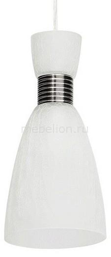 Подвесной светильник MW-Light 354016301 Лоск 1
