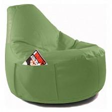 Кресло-мешок Comfort Green