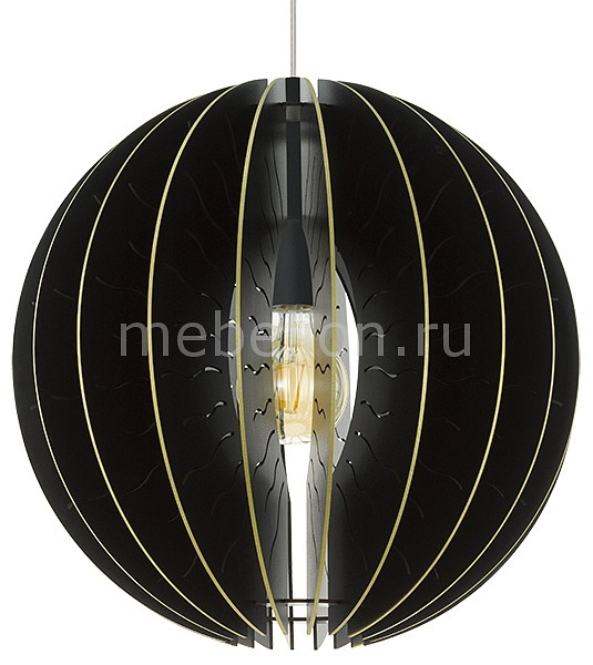 Подвесной светильник Eglo Fabessa 32823 подвесной светильник cowl диаметр 20