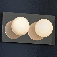 Накладной светильник Lussole LSQ-8901-02 Malta