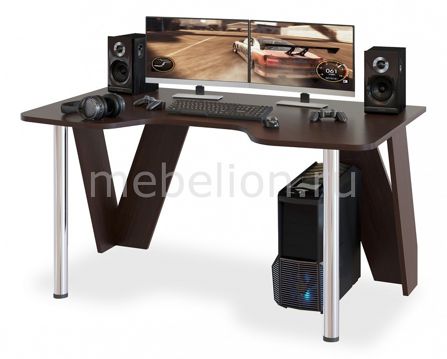Стол компьютерный Сокол КС-116 цена
