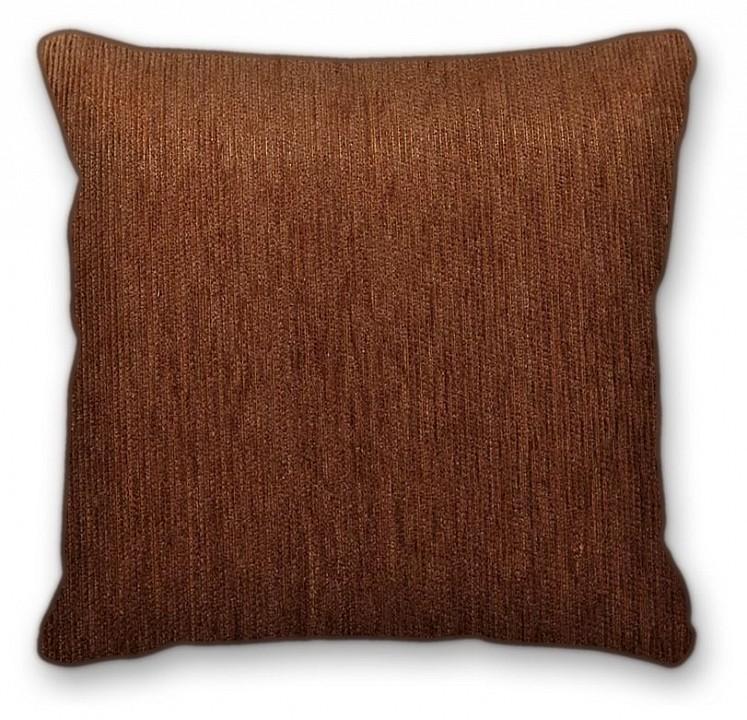 Подушка Fotodivan Милан леска плетеная power pro цвет желтый 135 м 0 23 мм 15 кг