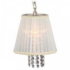 Подвесной светильник OML-300 OML-30006-01
