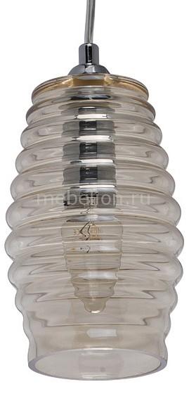 Подвесной светильник Лоск 23 354018001