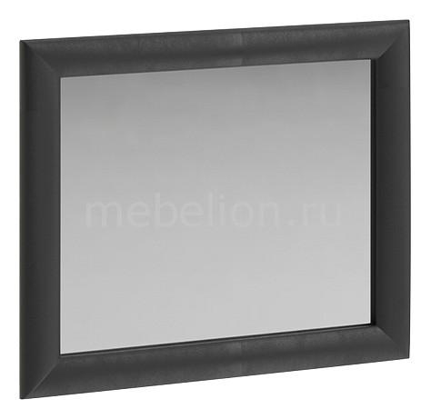 Зеркало настенное ТриЯ Элис