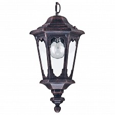 Подвесной светильник Oxford S101-10-41-В