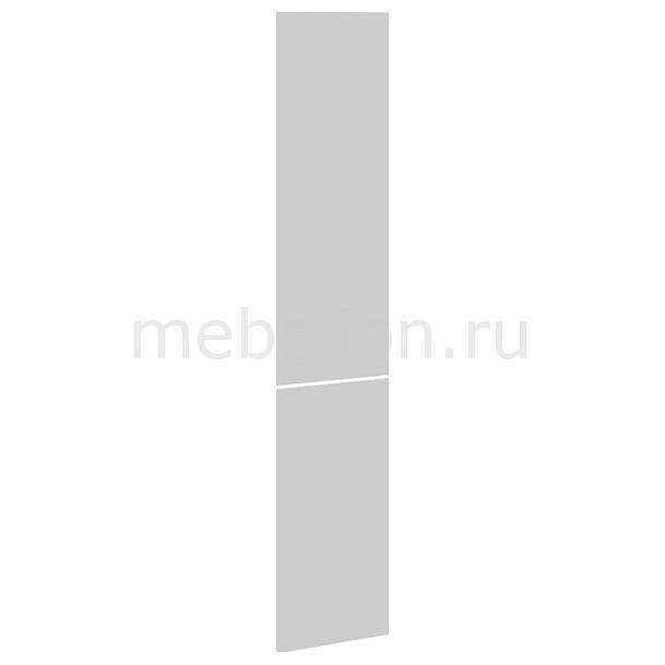 Зеркало навесное Кармэн 225.09-01