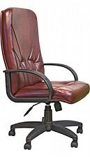 Кресло компьютерное Менеджер КВ-06-110000_0464