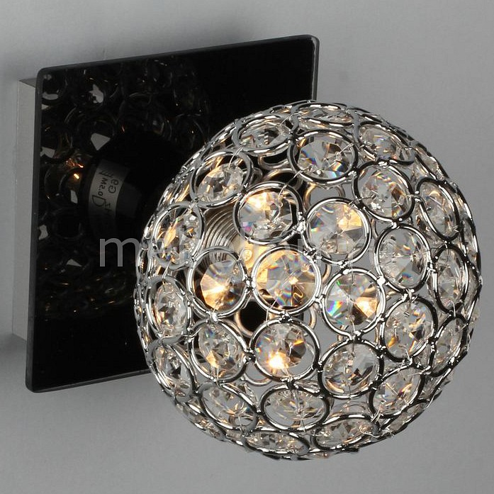 Накладной светильник Omnilux OM-228 OML-22801-01
