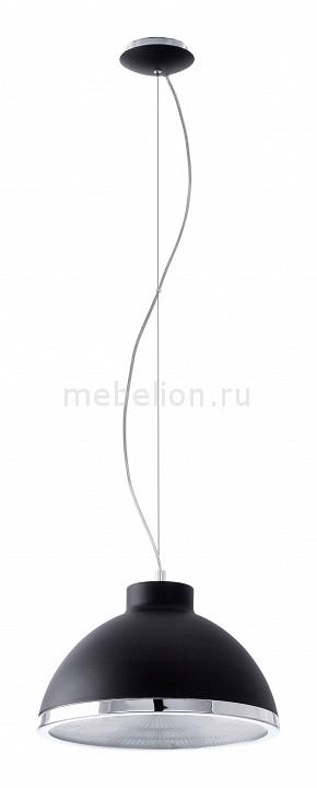 Подвесной светильник Debed 92134 mebelion.ru 4990.000