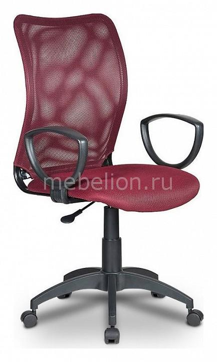 Кресло компьютерное CH-599/DC/TW-13N