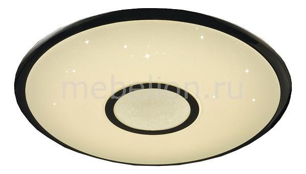 все цены на Накладной светильник Citilux Starlight CL70360R