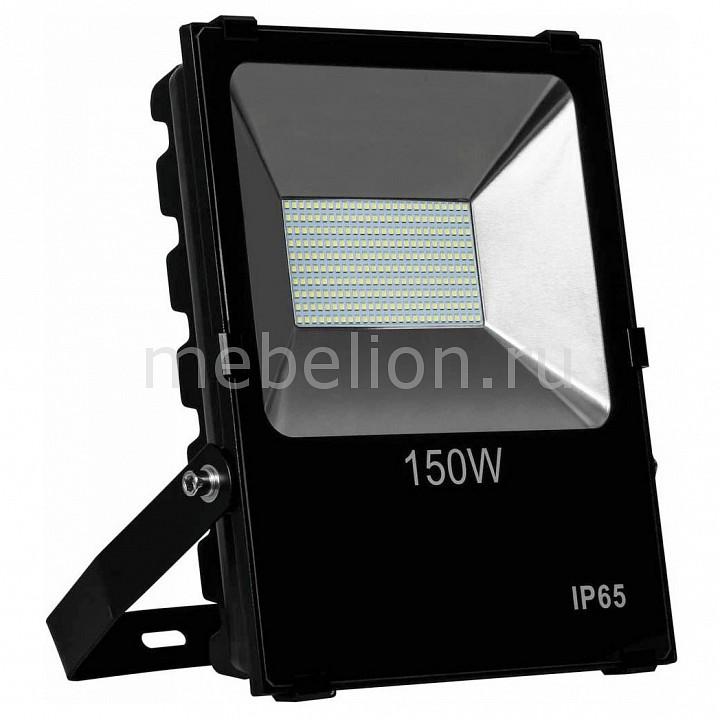 Настенный прожектор Feron LL-835 12978 protective aluminum case for dsi ll black