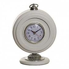 Купить Настольные Часы Garda Decor