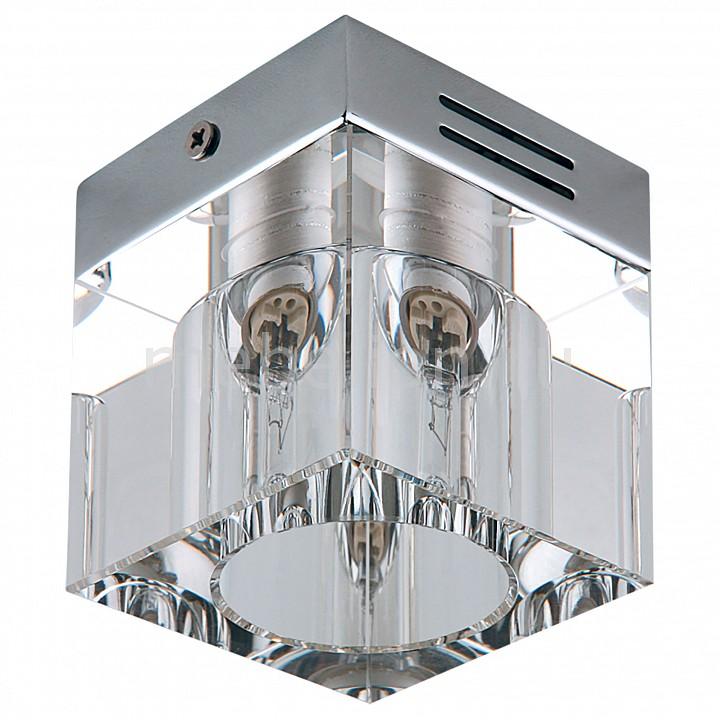 Купить Накладной светильник Alta 104010, Lightstar, Италия