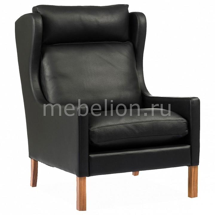 Кресло Wingback  тумбочки для обуви цены