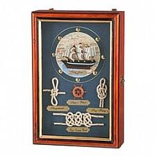 Ключница (20х30 см) Морской узел 271-089