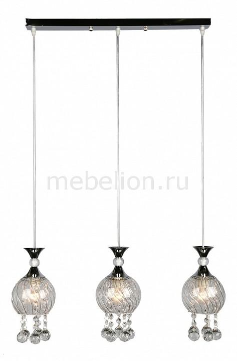 Подвесной светильник Omnilux OML-44106-03 OM-441
