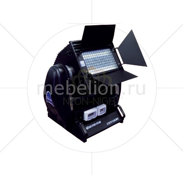 Наземный прожектор YX-312А 601-121 mebelion.ru 127900.000