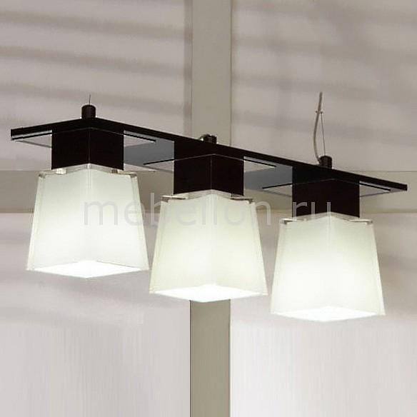 Подвесной светильник Lussole LSC-2503-03 Lente