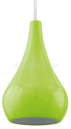 Подвесной светильник Eglo 92943 Nibbia
