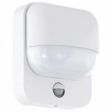 Накладной светильник Trabada 95074